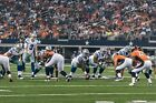 Photo of Game images from a contest between the National Football League Dall l $19.5 USD on eBay