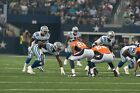 Photo of Game images from a contest between the National Football League Dall i $19.5 USD on eBay