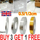 Uk Ceramic Tile Mildew Proof Gap Tape Line Sticker Waterproof Self-adhesive Le