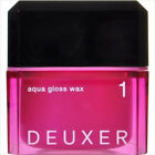 NUMBER THEREE DEUXER Hair Styling Products Wax 80g Type Choice