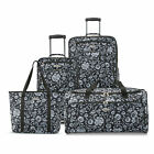American Tourister Luggage Set 4pc- ONLY $56!!!!! (originally $280)