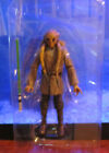 Star Wars BLACK SERIES ACTION FIGURES Loose Hasbro Collector's 6 Inch Scale For Sale
