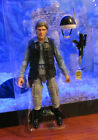 Star Wars BLACK SERIES ACTION FIGURES Loose Hasbro Collector's 6 Inch Scale