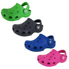 Kyпить Crocs Kids Ralen Clog Slip On Shoes на еВаy.соm