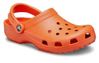Crocs Unisex Men's Women's Classic Clog Ultra-lite Water Proof Shoe