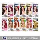 MISE EN SCENE Hello Bubble Foam Color Easy Self Hair Dye Blackpink MiseEnScene