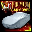 CHEVY [CUSTOM-FIT] CAR COVER Premium Material Full Warranty HIGHQUALITY