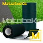 Artificial Turf Tape 5m/10m Self-Adhesive Synthetic Grass Seam Tape