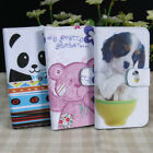 Kleiner Bär Hund Panda Handy Tasche Schutz Flip Case Cover Für Nokia Blackberry for sale  Shipping to South Africa