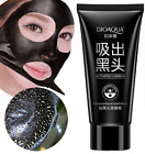 Kyпить Purifying Black Peel-off Mask Facial Cleansing Blackhead Remover Charcoal Mask  на еВаy.соm