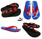 Puma Mens Flip Flops Epic Thong Beach Summer Flip Flop Shoes Slip Ons Size