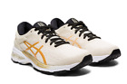 Asics Gel Kayano 26 Women's Running Shoes Wmns Ivory Run Sneakers 1012A655-200