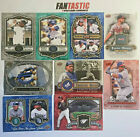 2009 & 2008 Upper Deck A Piece of History YOU PICK Base, Insert, Parallel cards on Ebay