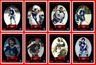 TORONTO MAPLE LEAFS 1970s NHL Retro Style Custom Made Hockey Cards U-Pick THICK $2.4 CAD on eBay