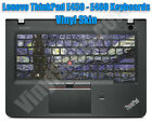 Choose Any Vinyl Skin/Decal Design for the Lenovo ThinkPad E450/E460 Keyboard