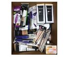 Brand Name Makeup cosmetics Wholesale Mixed Makeup Lots Maybelline L