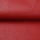 "Continuous Marine Vinyl Fabric Faux Leather Boat Auto Upholstery 54"" By the Yard <br/> Save more on larger yards ! Continuous Yards !"