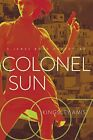 Colonel Sun: A James Bond Adventure. Amis 9781681776491 Fast Free Shipping £18.29 GBP on eBay