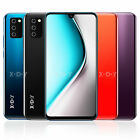 Xgody 7.2 In Lte 4g 16gb Unlocked Android 4core Mobile Smart Phone Phablet 2sim