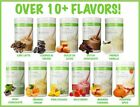 NEW Herbalife FORMULA 1 HEALTHY MEAL SHAKE MIX 750g (ALL FLAVORS AVAILABLE) $36.93 USD on eBay