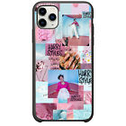 Best Selling harry styles fine line case / custom case for iphone, samsung etc.