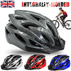 Protective Mens Adult Road Cycling Safety Helmet MTB Mountain Bike/Bicycle/Cycle
