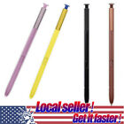 USA Stylus S Pen For Samsung Galaxy Note 9 N960U/F/DS N9600 Touch Replacement se