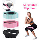 Bands Exercise Gym Rope Yoga Belt Women Fitness Accessories Resistance Bands image