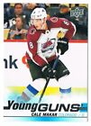 2019-20 19-20 Upper Deck UD Young Guns Rookie RC Series 1 & 2 Pick from List !! $2.5 CAD on eBay