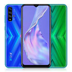 2020 New 6.6 Inch Android 9.0 Dual Sim 4core Unlocked Mobile Smart Phone 5mp Uk