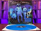 The Black Crowes - By Your Side Vinyl Lp