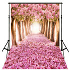 Buy 2 Get 1 Free,Vinyl Photo Backdrop Photography Background Video Studio Props