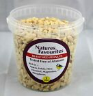 Split Peanuts Quality Wild Bird Food