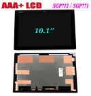 USA For Sony Xperia Tablet Z4 SGP712 Touch Screen Digitizer LCD Assembly Replace