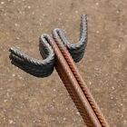 Metal Ribbed Fencing Pins 11mmx1370mm