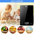 1byone 5KG Kitchen Scale Electronic Food Weighing Scale Digital Measuring Gram photo