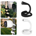Flexible Twist Mount Adjustable In/Outdoor Bracket for Arlo Pro2 Security Camera