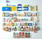 ZURU Mini Brands Series 2, Multiple Listing, Toy, Pick Your Own, Combine Shipng
