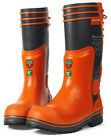 5739559 Original Husqvarna Protective Boots  Functional 28 chain saw protection