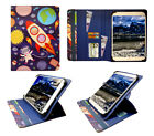 ALLDOCUBE Free Young X5 4G 8 Inch Tablet 360° Universal Case Cover