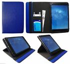 Thomson Neo 8 Inch Tablet 360° Universal Case Cover