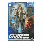 G.I. Joe Classified 6 Inch Action Figure Series 2 Gung Ho #07 NEW IN STOCK GIJOE For Sale