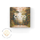 Be Good To Yourself Positive Affirmation Cards Divination Oracle Self Love