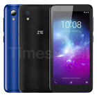 Zte Blade A3 Lite 4g Lte 32gb Android Dual Sim Gsm (factory Unlocked) Phone New