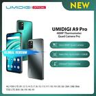 UMIDIGI A9 Pro 32/48MP Quad Camera 24MP Selfie 6GB 128GB