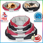 Waterproof Dog Cage Mat FR Approved Heavy Duty Mattress Outdoor Crate Bed Pad
