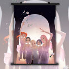 Darling in the FranXX   Zero Two  HD Wall Poster Scroll Home Decoration
