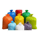 All Coloured Refuse Sacks Bin Bags 150G Rubbish COLOURS Waste Large XL STRONG