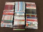 You Pick / Choose - Christmas DVDs  Holiday Xmas Combined Shipping