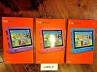 "Amazon Fire HD 10 Kids Edition Tablet – 10.1"" 1080p full HD display, 32 GB _ NEW"